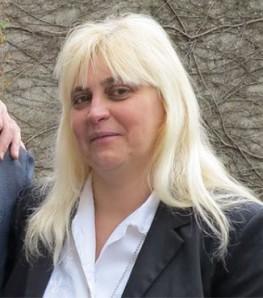 Loredana Zafferani